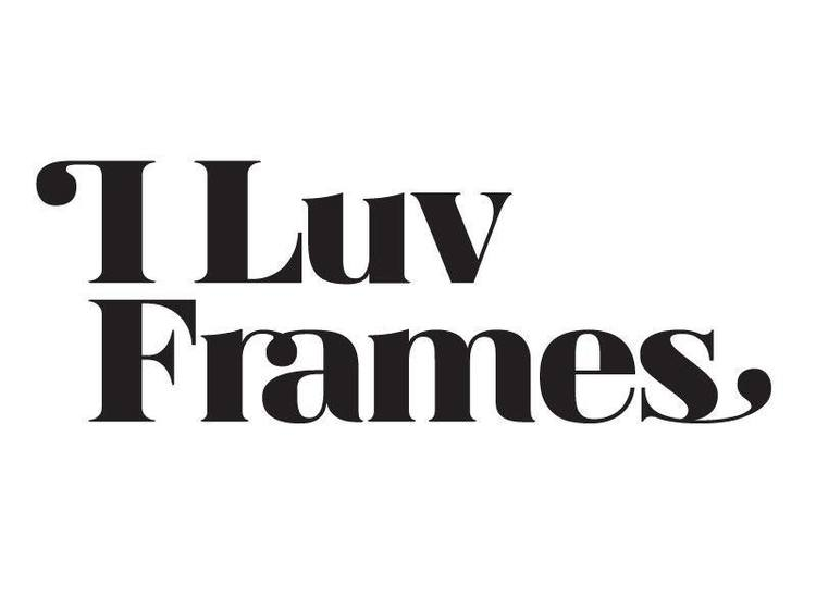 iluvframes photography