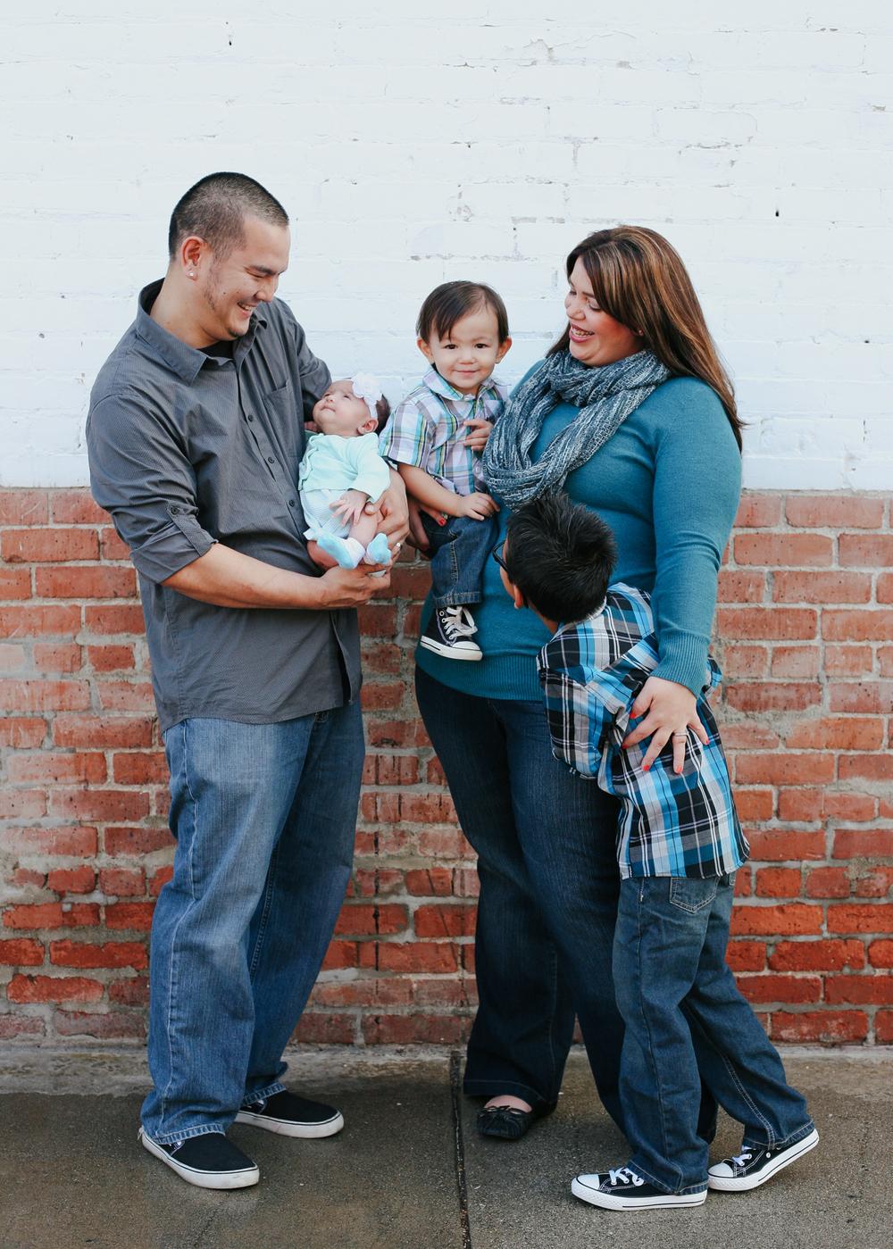 familieswebsite-7.jpg