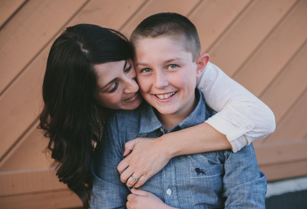 familieswebsite-19.jpg