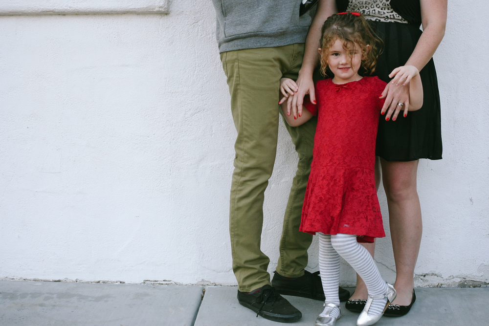 familieswebsite-25.jpg