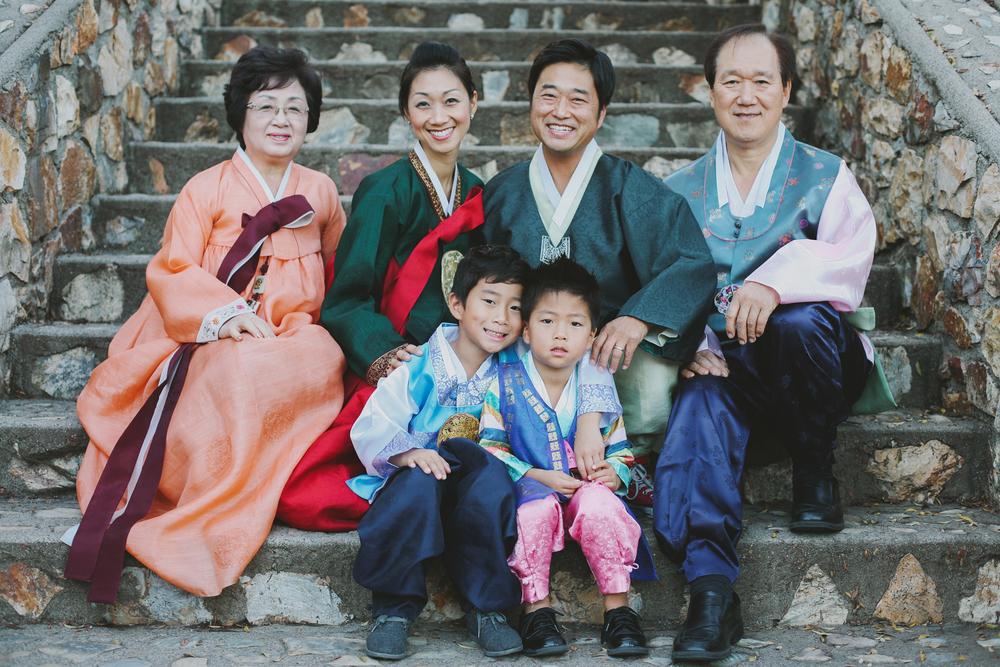 familieswebsite-29.jpg