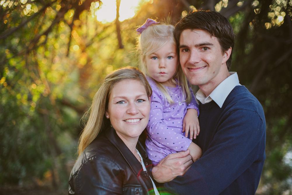 familieswebsite-32.jpg