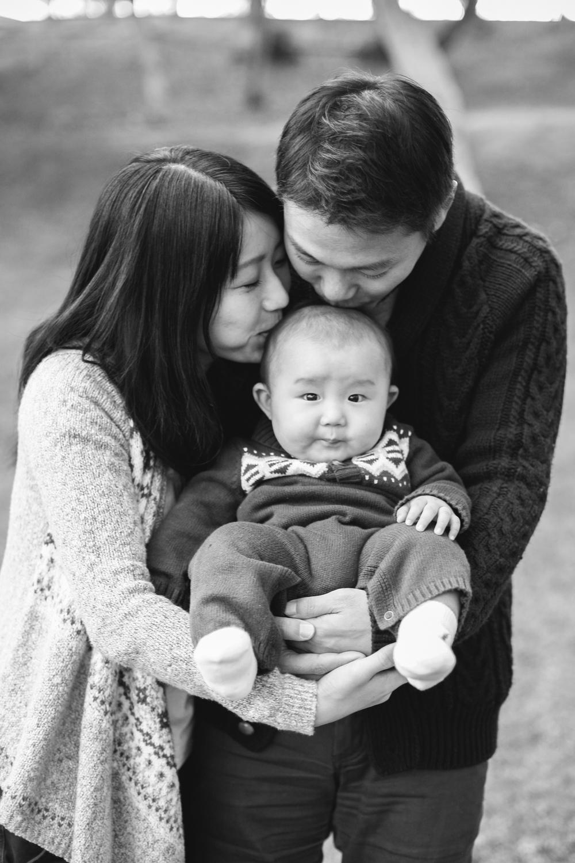 familieswebsite-35.jpg