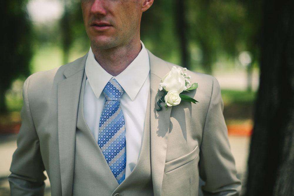A+S_Wedding-11.jpg