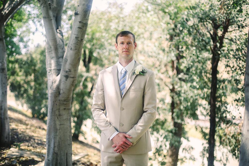 A+S_Wedding-18.jpg