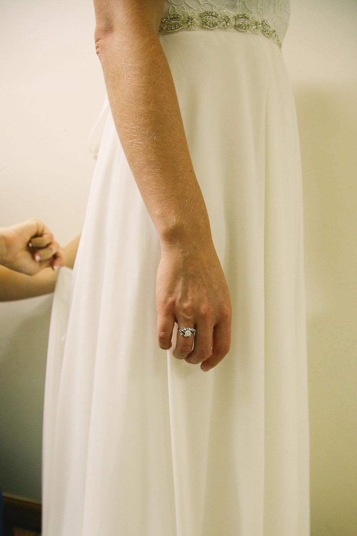 A+S_Wedding-138.jpg