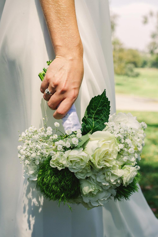 A+S_Wedding-181.jpg
