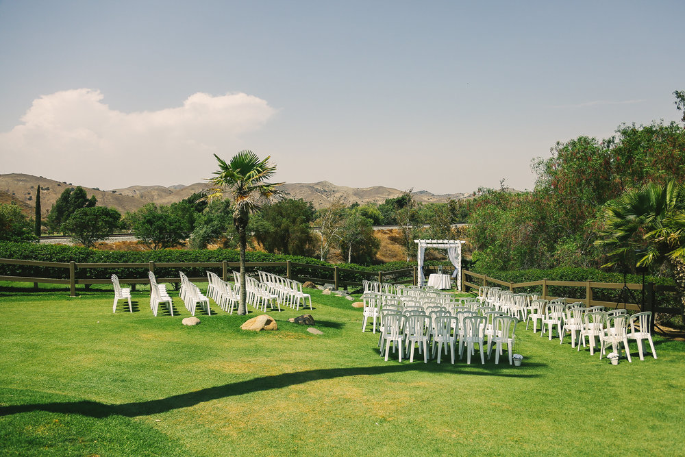 A+S_Wedding-233.jpg