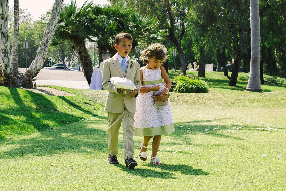 A+S_Wedding-301.jpg