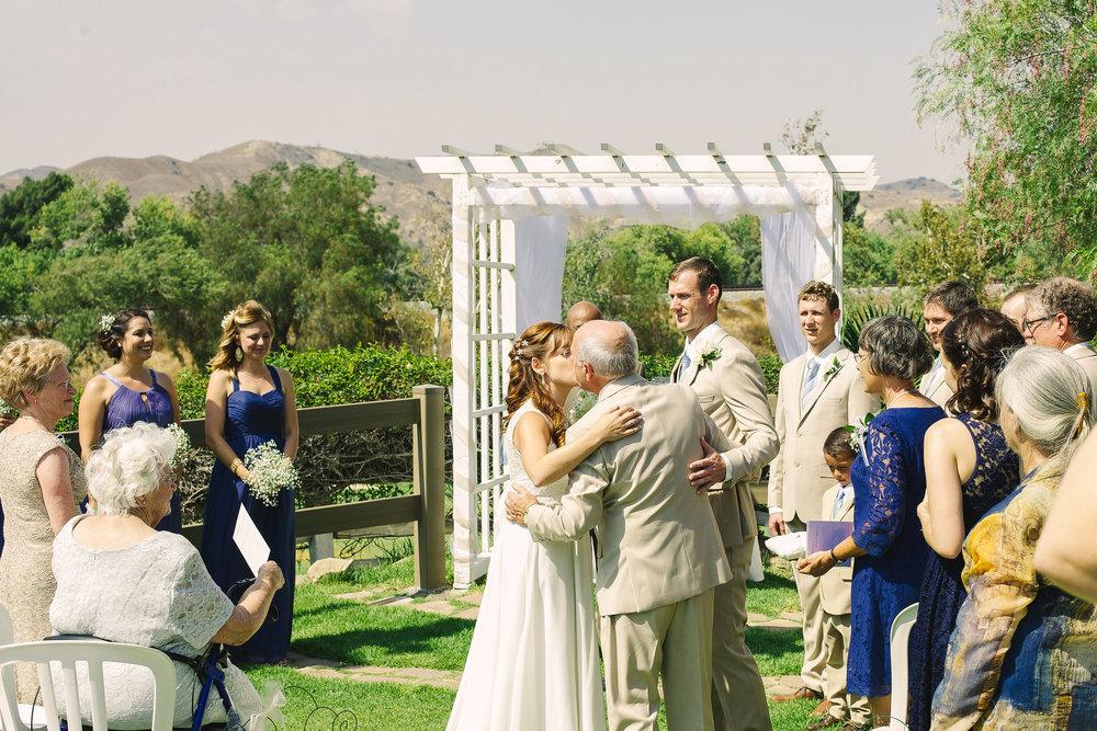 A+S_Wedding-330.jpg