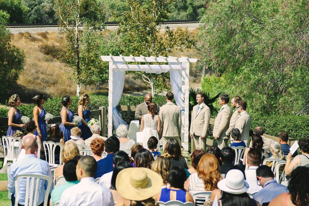 A+S_Wedding-355.jpg