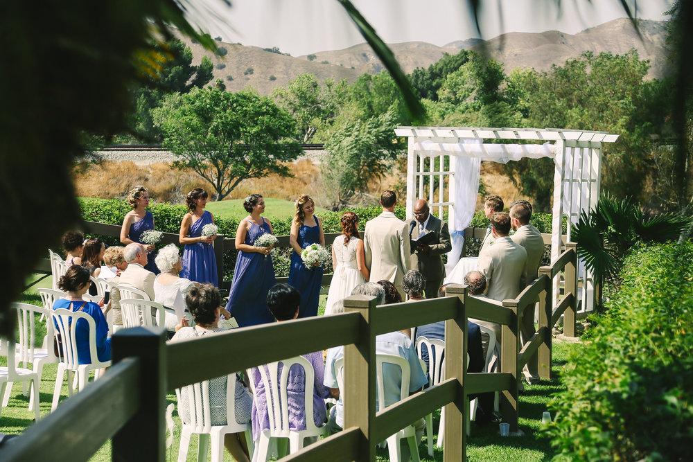 A+S_Wedding-365.jpg