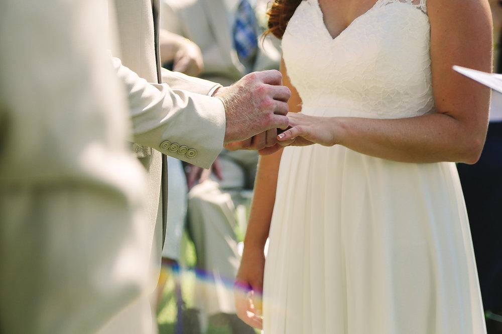 A+S_Wedding-415.jpg