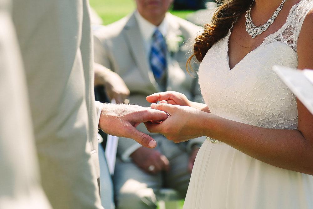 A+S_Wedding-421.jpg