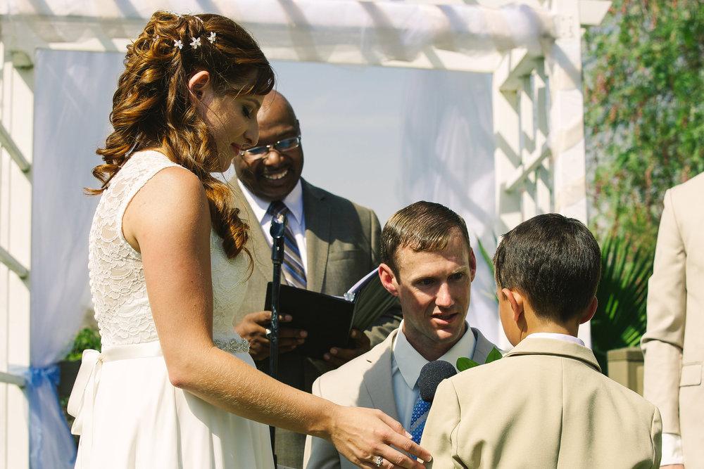 A+S_Wedding-430.jpg