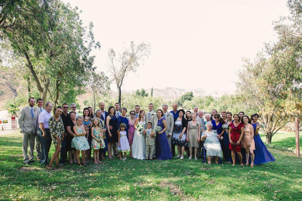 A+S_Wedding-498.jpg