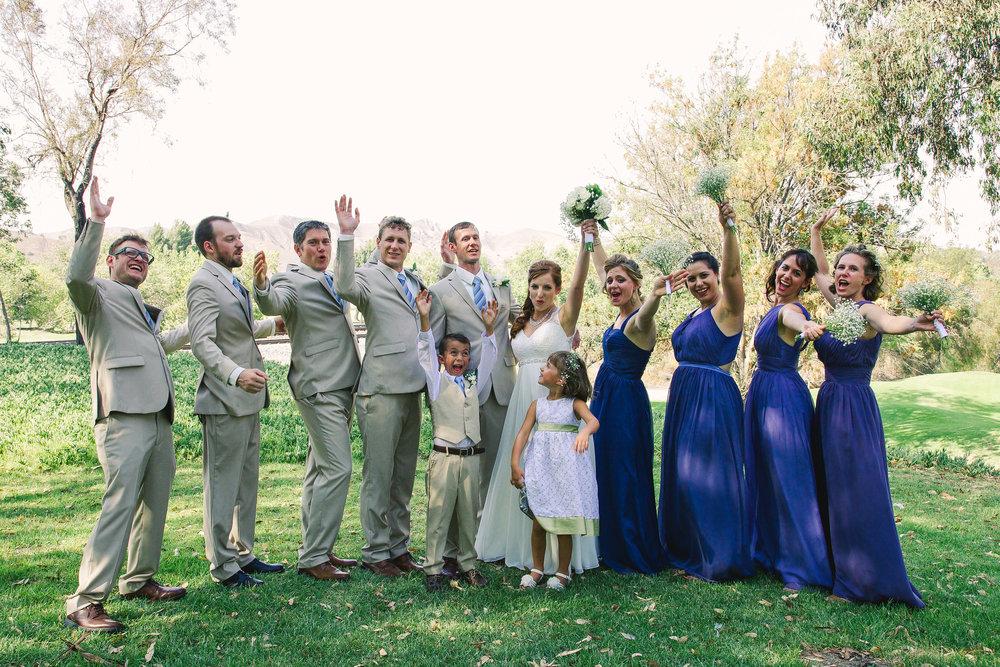 A+S_Wedding-525.jpg