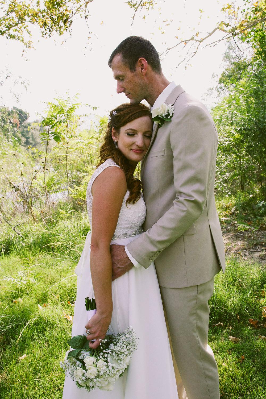 A+S_Wedding-558.jpg