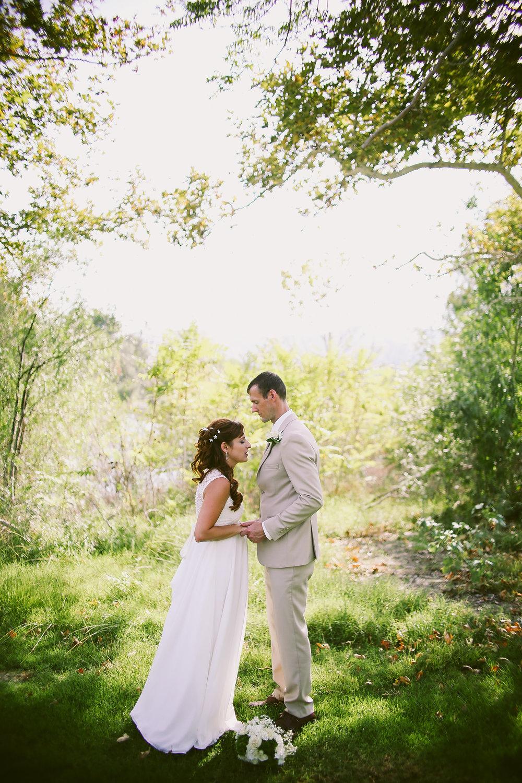 A+S_Wedding-576.jpg