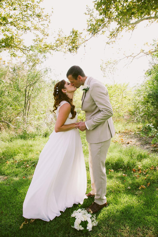 A+S_Wedding-580.jpg