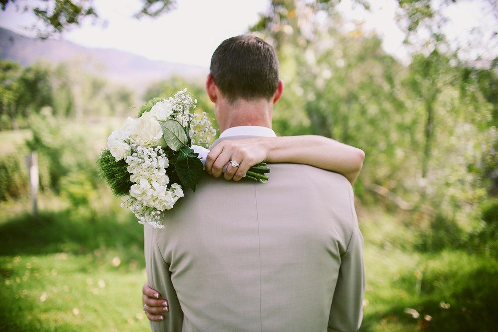A+S_Wedding-589.jpg