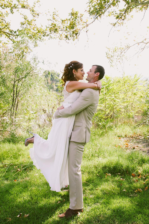 A+S_Wedding-582.jpg