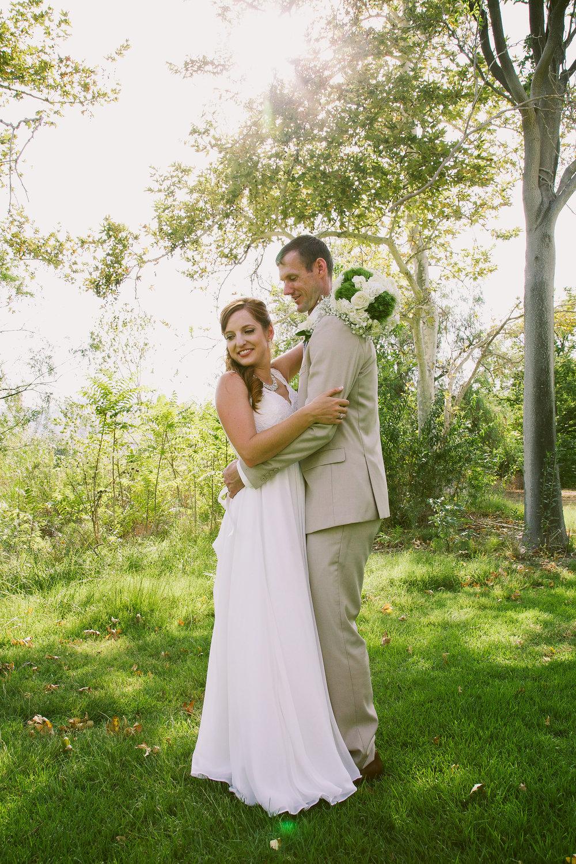 A+S_Wedding-597.jpg