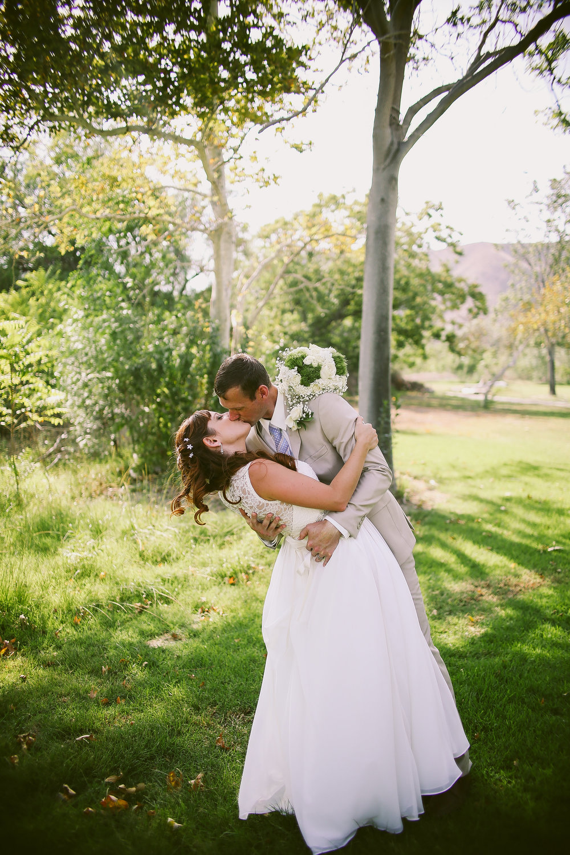 A+S_Wedding-604.jpg