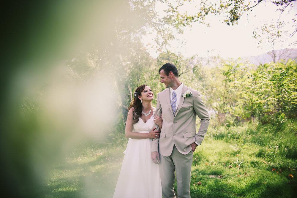 A+S_Wedding-613.jpg
