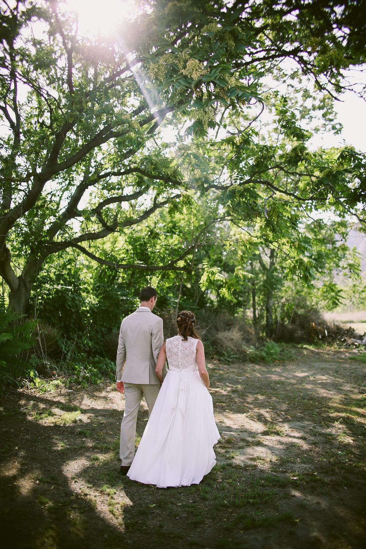 A+S_Wedding-617.jpg