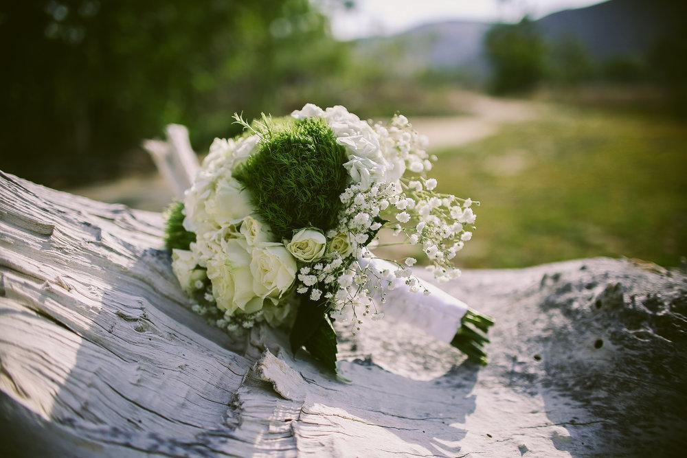 A+S_Wedding-631.jpg