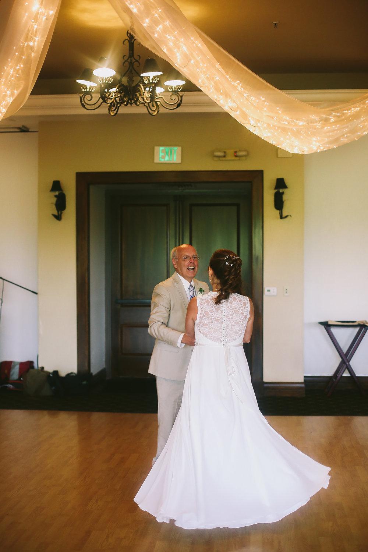 A+S_Wedding-741.jpg