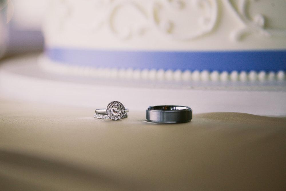 A+S_Wedding-775.jpg