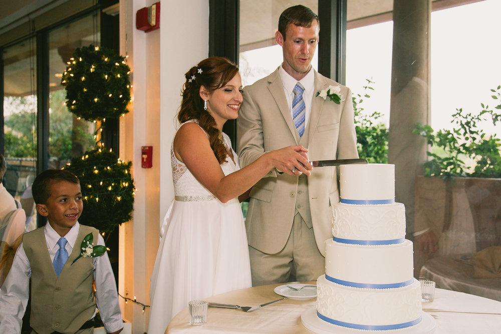 A+S_Wedding-847.jpg