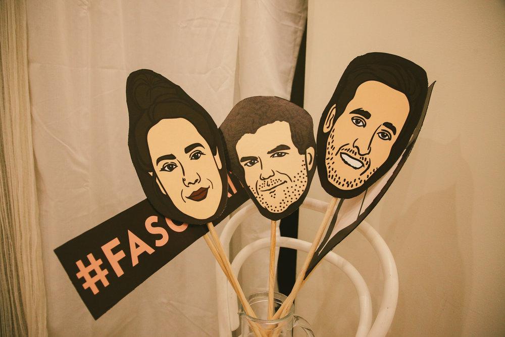 FAS_LP-6.jpg
