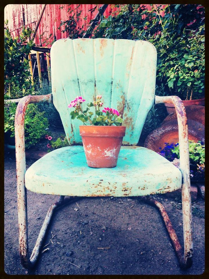 metal.chair.jpg