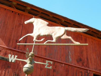 horse.weather.vane.400w.jpg