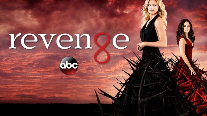 revenge-header3.jpg
