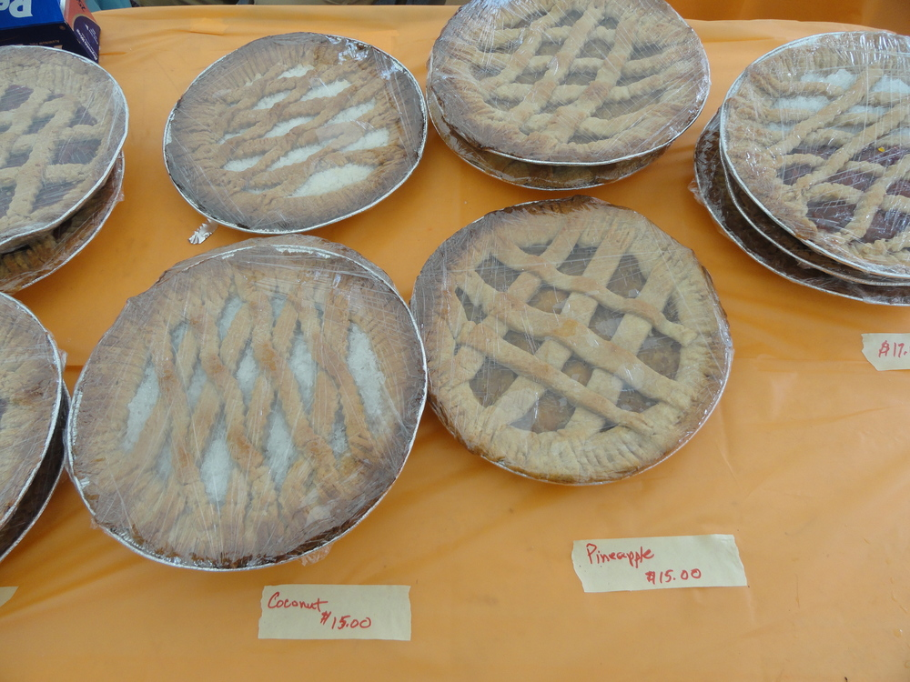 Delicious Homemade Tarts from the V.I..jpg