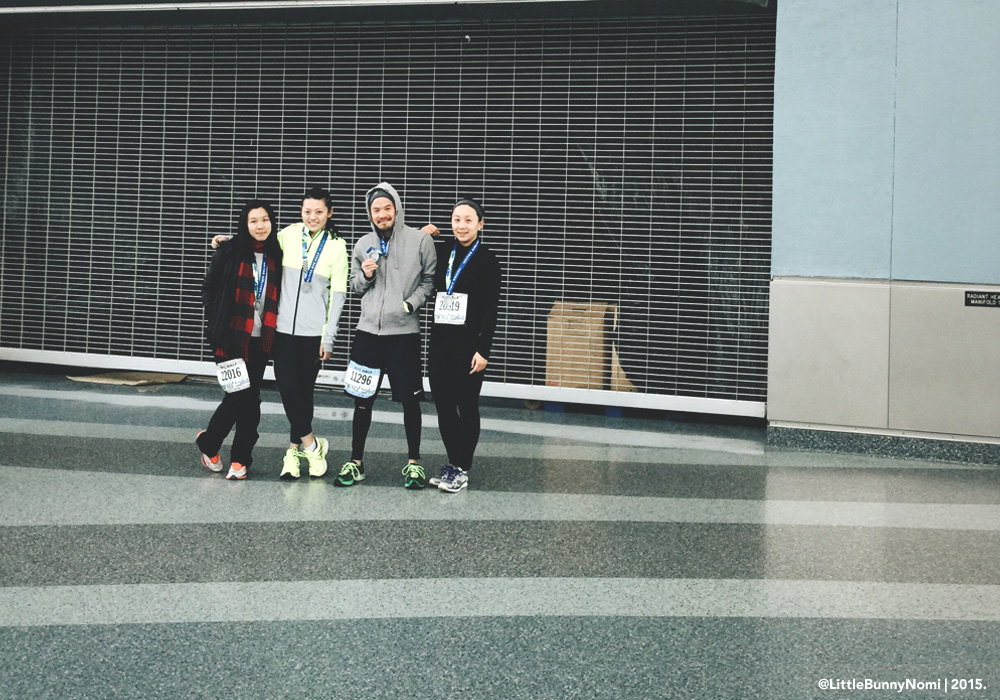 nyc_halfmarathon2015