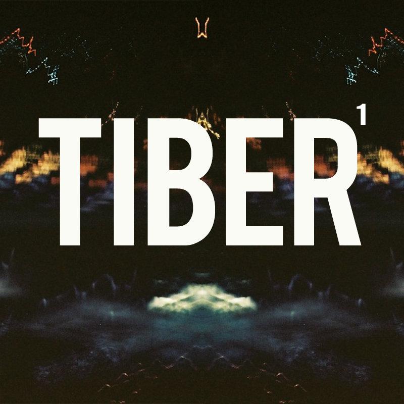 Tiber - Tiber 1 - Released February 2013