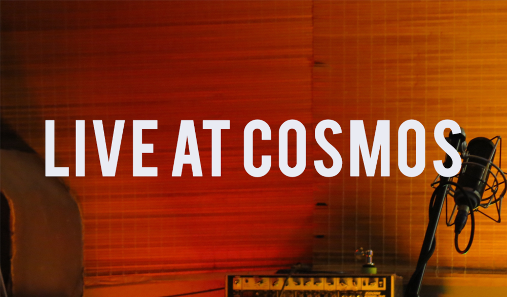 Live at Cosmos.png