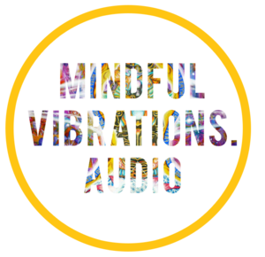 mindfulvibrations.audio