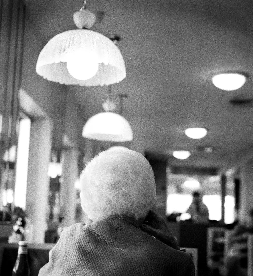 Diner-001.jpg