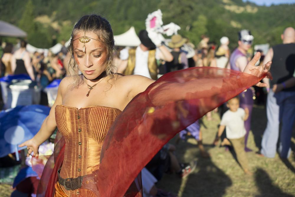 dancer in red.jpg