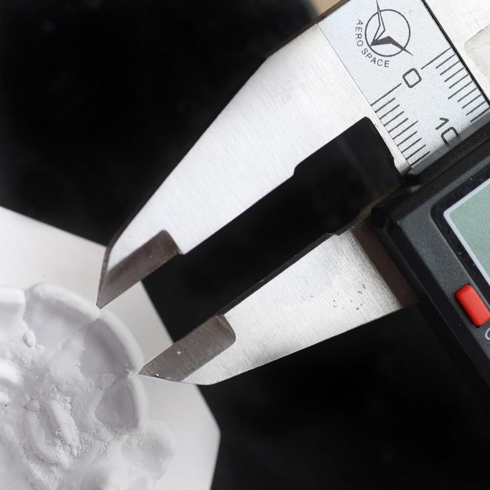 Orthodontic Measurements   Swapp Orthodontics   Orthodontist   Mansfield, TX