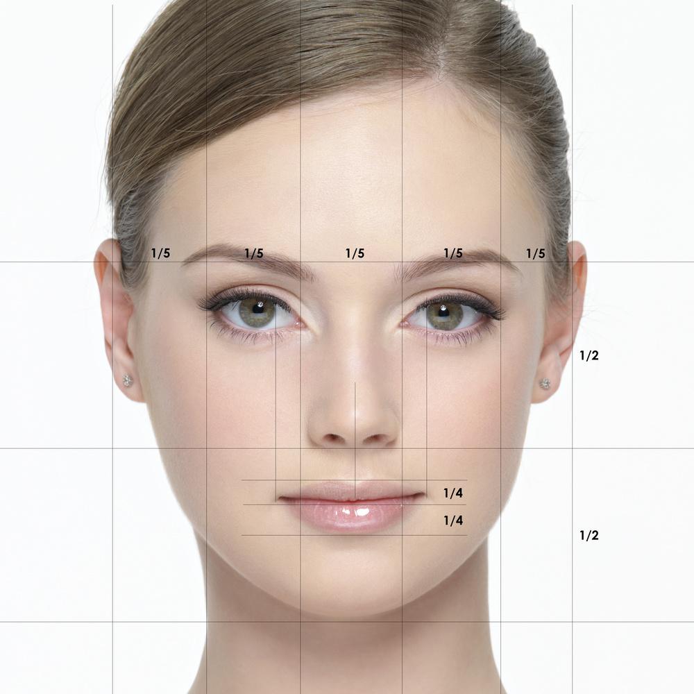 Facial Balance   Swapp Orthodontics   Orthodontist   Mansfield, TX
