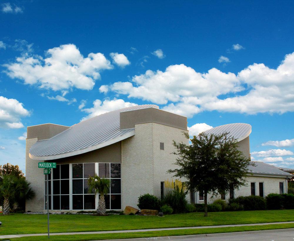 Swapp Orthodontics | Orthodontist | Mansfield, TX