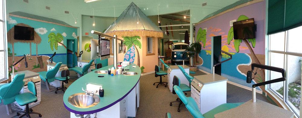 Mansfield Clinic Panoramic.jpg