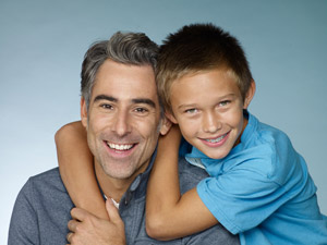 dad-and-son-smiling-with-braces-hp.jpg